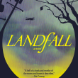Landfall Cover